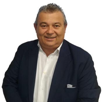 Alfredo Piccoli